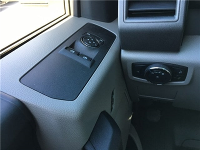 2018 F-250 Regular Cab, Pickup #JEB11157 - photo 20