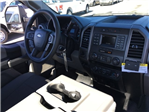 2018 F-250 Regular Cab, Pickup #JEB11157 - photo 9