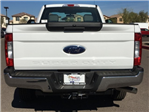 2018 F-250 Regular Cab, Pickup #JEB11157 - photo 10