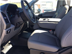 2018 F-250 Regular Cab, Pickup #JEB11157 - photo 13