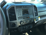 2018 F-250 Regular Cab, Pickup #JEB11157 - photo 14