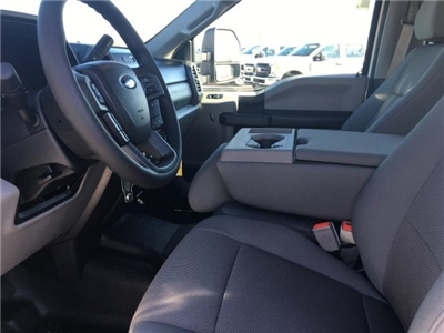 2018 F-250 Crew Cab, Pickup #JEB29948 - photo 14