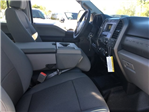 2018 F-250 Crew Cab, Pickup #JEB29948 - photo 8