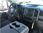2018 F-250 Crew Cab, Pickup #JEB29948 - photo 9