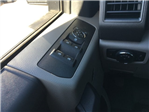 2018 F-250 Crew Cab, Pickup #JEB29948 - photo 20