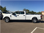 2018 F-250 Crew Cab, Pickup #JEB29948 - photo 3