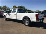 2018 F-250 Crew Cab, Pickup #JEB29948 - photo 4
