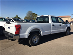 2018 F-250 Crew Cab, Pickup #JEB29948 - photo 2