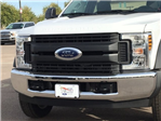 2018 F-550 Super Cab DRW, Cab Chassis #JEB74260 - photo 5