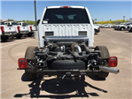 2018 F-250 Super Cab 4x2,  Cab Chassis #JEB92215 - photo 6