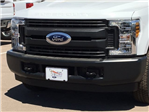 2018 F-250 Super Cab 4x2,  Cab Chassis #JEB92215 - photo 5