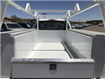 2018 F-250 Super Cab 4x2,  Scelzi Signature Service Body #JEC49341 - photo 12