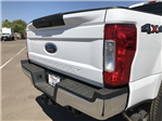 2018 F-350 Crew Cab 4x4,  Pickup #JEC67493 - photo 5