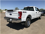 2018 F-350 Crew Cab 4x4,  Pickup #JEC67493 - photo 2