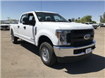 2018 F-350 Crew Cab 4x4,  Pickup #JEC67493 - photo 1