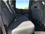 2018 F-350 Crew Cab 4x4,  Pickup #JEC67493 - photo 10