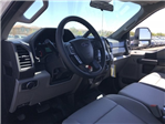 2018 F-450 Regular Cab DRW 4x2,  Scelzi CTFB Contractor Body #JEC71029 - photo 13