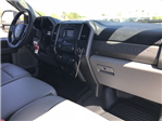 2018 F-250 Super Cab 4x2,  Scelzi Signature Service Body #JEC71055 - photo 7