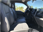 2018 F-250 Super Cab 4x2,  Scelzi Signature Service Body #JEC71055 - photo 8