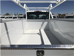2018 F-250 Super Cab 4x2,  Scelzi Signature Service Body #JEC71055 - photo 11