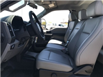 2018 F-250 Super Cab 4x2,  Scelzi Signature Service Body #JEC71055 - photo 14