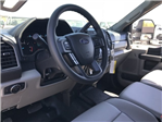 2018 F-250 Super Cab 4x2,  Scelzi Signature Service Body #JEC71055 - photo 15