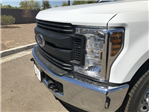 2018 F-250 Super Cab 4x2,  Scelzi Signature Service Body #JEC71055 - photo 4