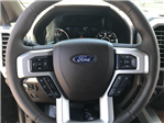 2018 F-150 SuperCrew Cab 4x4,  Pickup #JFB74026 - photo 9