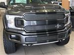 2018 F-150 SuperCrew Cab 4x4,  Pickup #JFD19170 - photo 4