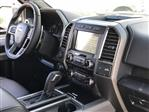 2018 F-150 SuperCrew Cab 4x4,  Pickup #JFD33149 - photo 7