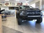2018 F-150 SuperCrew Cab 4x4,  Pickup #JFD97320 - photo 1