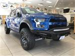 2018 F-150 SuperCrew Cab 4x4,  Pickup #JFD97329 - photo 1