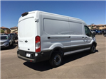 2018 Transit 250 Med Roof, Cargo Van #JKA63105 - photo 7