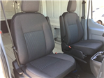 2018 Transit 250 Med Roof, Cargo Van #JKA63105 - photo 11