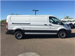 2018 Transit 250 Low Roof, Cargo Van #JKA63109 - photo 8