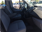 2018 Transit 150 Low Roof 4x2,  Passenger Wagon #JKA79245 - photo 6