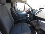 2018 Transit 250 Low Roof 4x2,  Empty Cargo Van #JKA96181 - photo 9