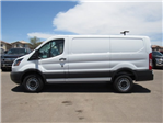 2018 Transit 250 Low Roof 4x2,  Empty Cargo Van #JKA96181 - photo 3