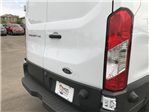 2018 Transit 250 Low Roof 4x2,  Empty Cargo Van #JKA96186 - photo 5