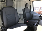 2018 Transit 350 HD High Roof DRW, Cargo Van #JKA96187 - photo 6