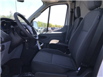 2018 Transit 350 HD High Roof DRW, Cargo Van #JKA96187 - photo 10