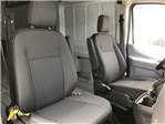 2018 Transit 350 High Roof 4x2,  Empty Cargo Van #JKA96189 - photo 8