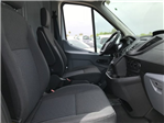 2018 Transit 350 High Roof 4x2,  Empty Cargo Van #JKA96189 - photo 10