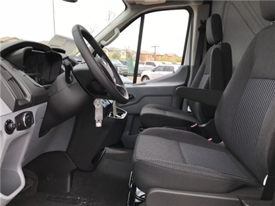 2018 Transit 350 High Roof 4x2,  Empty Cargo Van #JKA96190 - photo 12