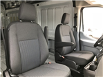 2018 Transit 350 High Roof 4x2,  Empty Cargo Van #JKA96190 - photo 8
