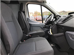 2018 Transit 250 Med Roof 4x2,  Empty Cargo Van #JKB14756 - photo 10