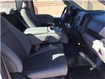 2018 F-150 Regular Cab, Pickup #JKC03828 - photo 11
