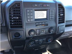 2018 F-150 Regular Cab, Pickup #JKC03828 - photo 16