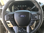 2018 F-150 SuperCrew Cab 4x4,  Pickup #JKC25933 - photo 10