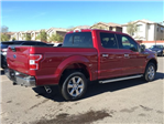 2018 F-150 Crew Cab, Pickup #JKC34845 - photo 2